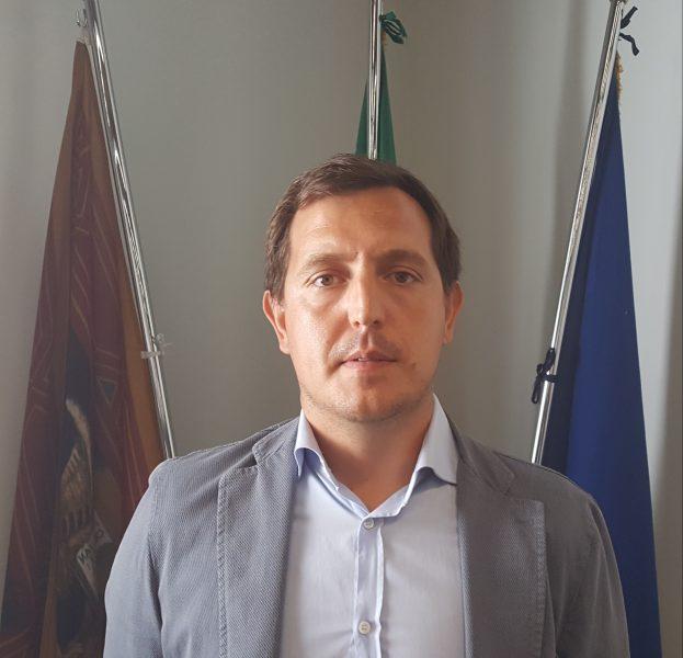 Manuel Brusco