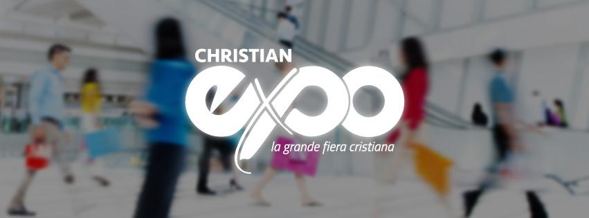 Risultati immagini per CHRISTIAN EXPO