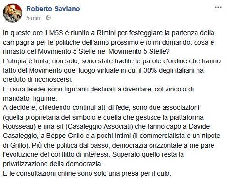 saviano_consultazioni_m5s