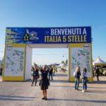 italia_cinque_stelle_m5s