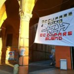 crash_in_piazza_verdi_a_bologna
