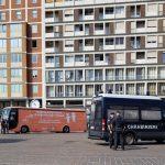 bus_gender_arriva_a_bologna