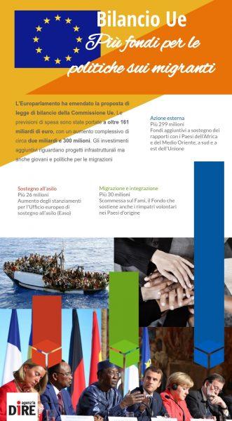 infografica_europarlamento