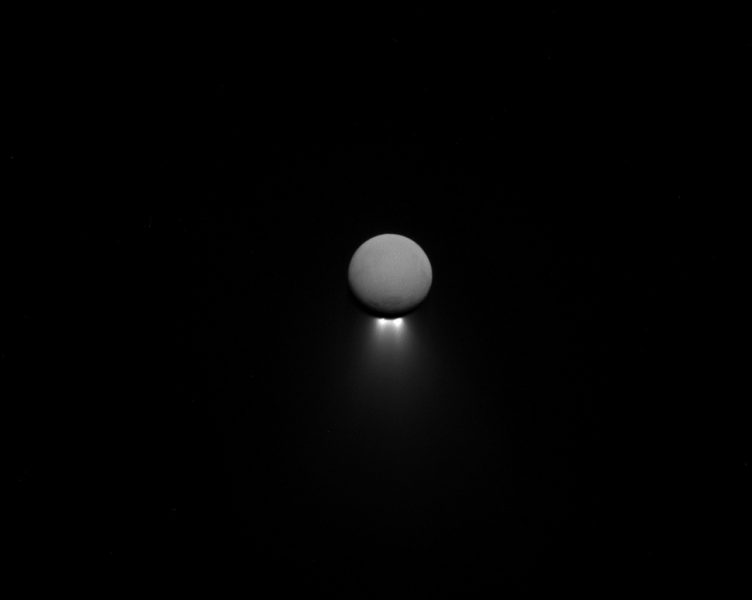 Encelado