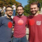 magliette bollino rosso