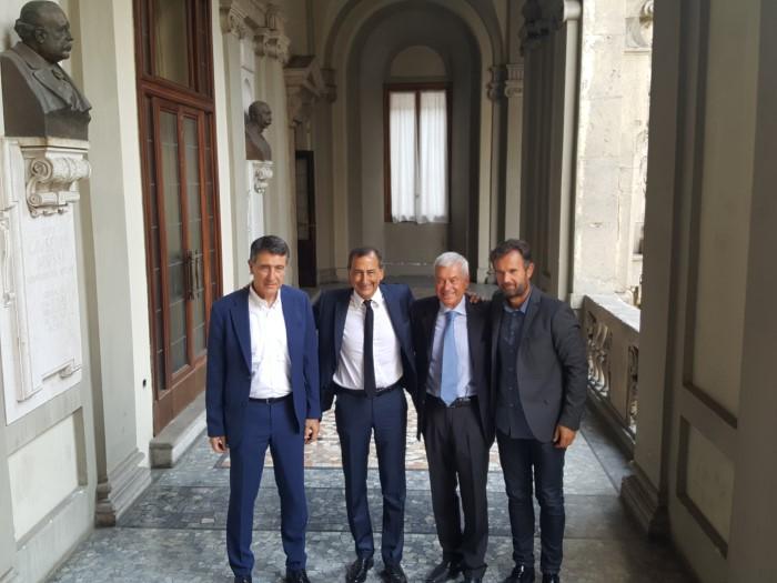 gualzetti_sala_sangalli_cracco