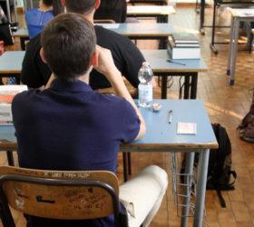 Scuola, in Emilia Romagna arrivano le mascherine per gli alunni sordi