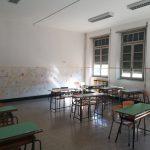 liceo_virgilio