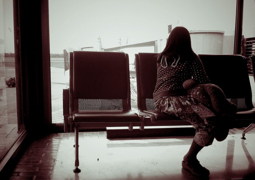 giovani_aeroporto