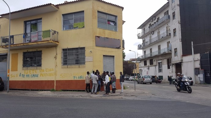 migranti_casavatore