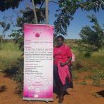 screening_afron_uwocaso