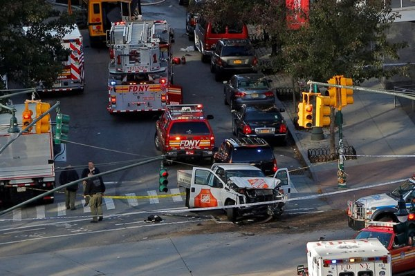 attentato new york