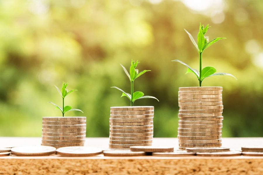 aumento_soldi_pil