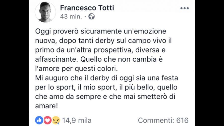 totti_derby