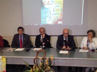 7ef2632824240 A San Marino più di duemila persone soffrono di diabete