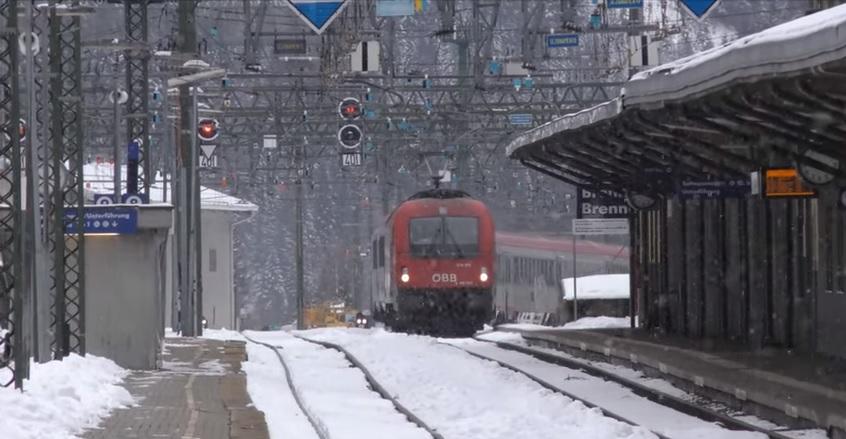 brennero_neve_treno