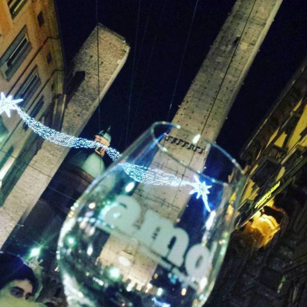 turismo_bologna
