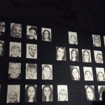 mostra_vittime_femminicidio