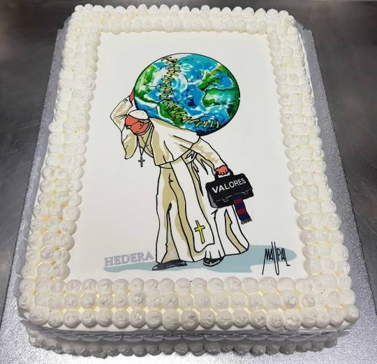 torta_compleanno_papa_francesco_maupal