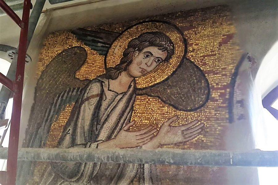 basilica_natività_betlemme