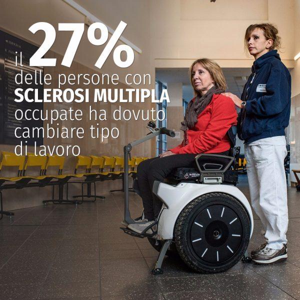 aism_sclerosi_multipla_priorità_lavoro