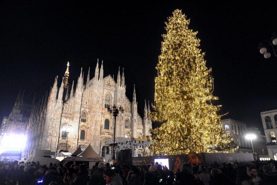 albero_di_natale_milano