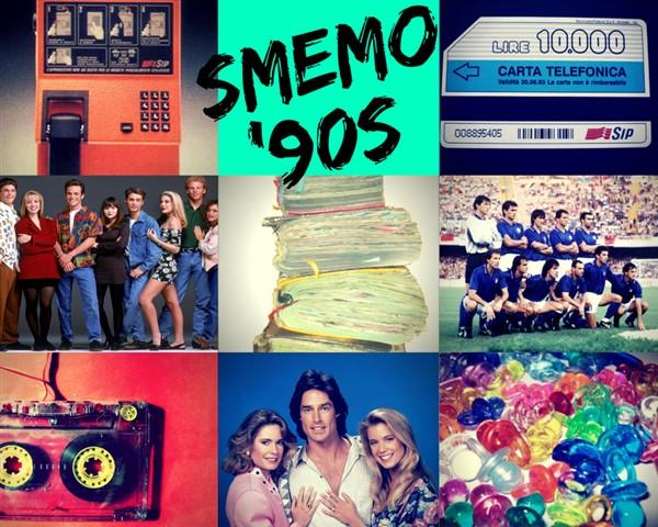 smemo_90s