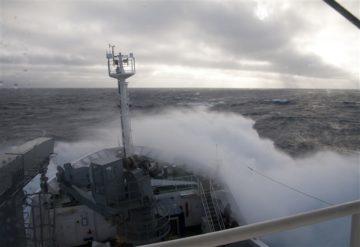 marina_militare_artico