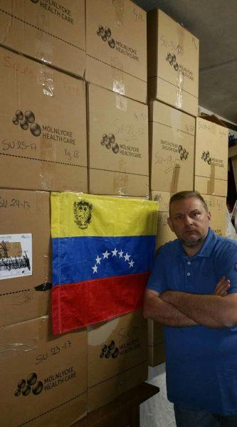 aiuti_venezuela