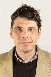 Mattia Cecchini