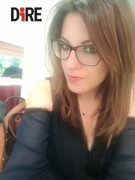 claudia_marone