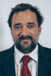 Marco D'Ottavio