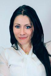 Silvia Mari