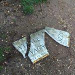 vandali_villa_sciarra