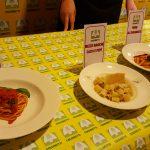 etichetta_pasta_riso_coldiretti