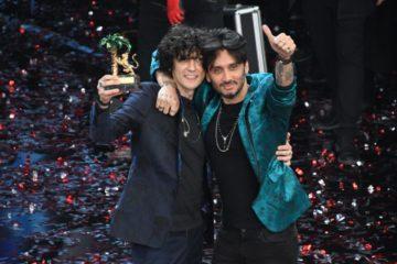 Sanremo 2018 - Foto di Antonio Fraioli
