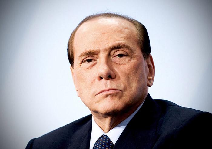 Mafia f6a1da1c1abd
