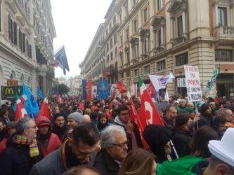 manifestazione-antifascista