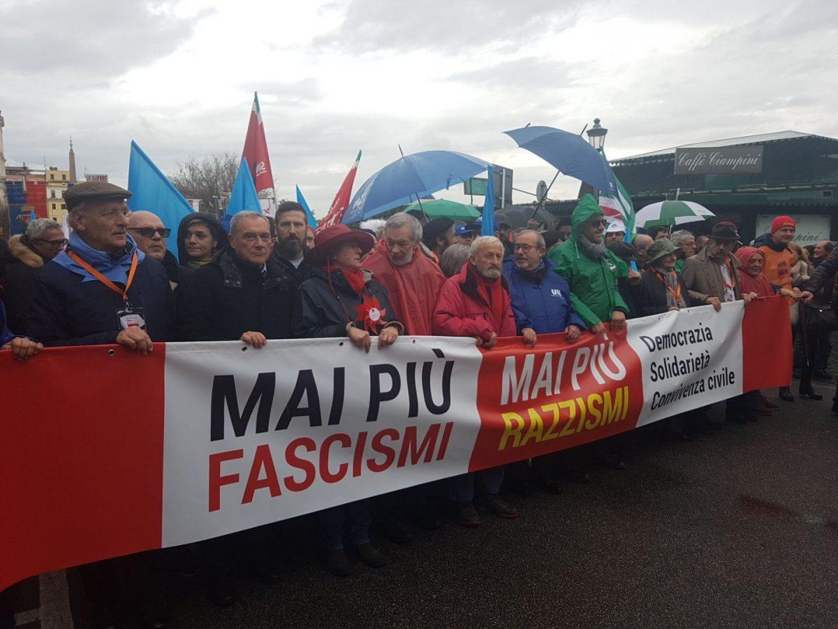 grasso_antifascismo