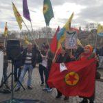 manifestazione_pro_curdi_contro_erdogan