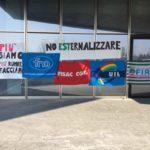 sciopero_unipol