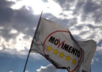 Regionali, in Campania il Movimento 5 Stelle si ferma sotto il 10%