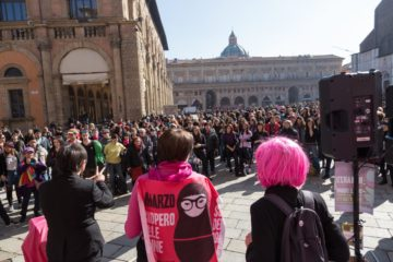 sciopero_donne_bologna