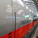 treno_frecciarossa