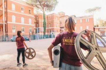 Roma: torna Tozzi