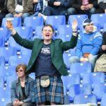 rugby_sei_nazioni
