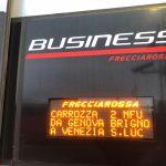 frecciarossa_genova_venezia