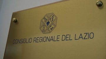 Pisana_Consiglio_Regionale_Lazio