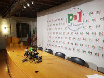 tavolo_pd_partito_democratico