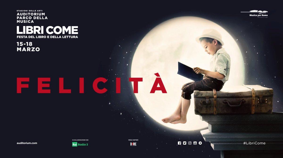 libri_come_2018